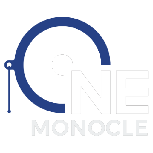 One Monocole